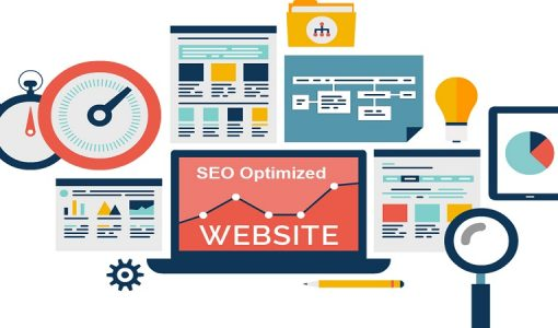 چرا سئوسازی وبسایت ضروری است